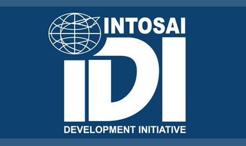 Approved Logo_IDI Blue background.jpg