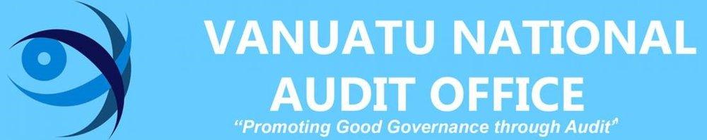 Vanuatu OAG full logo.jpg