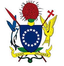 Cook Islands Audit Office.jpeg