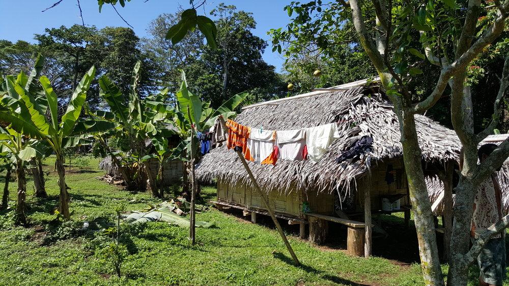 Team training Vanuatu.jpg