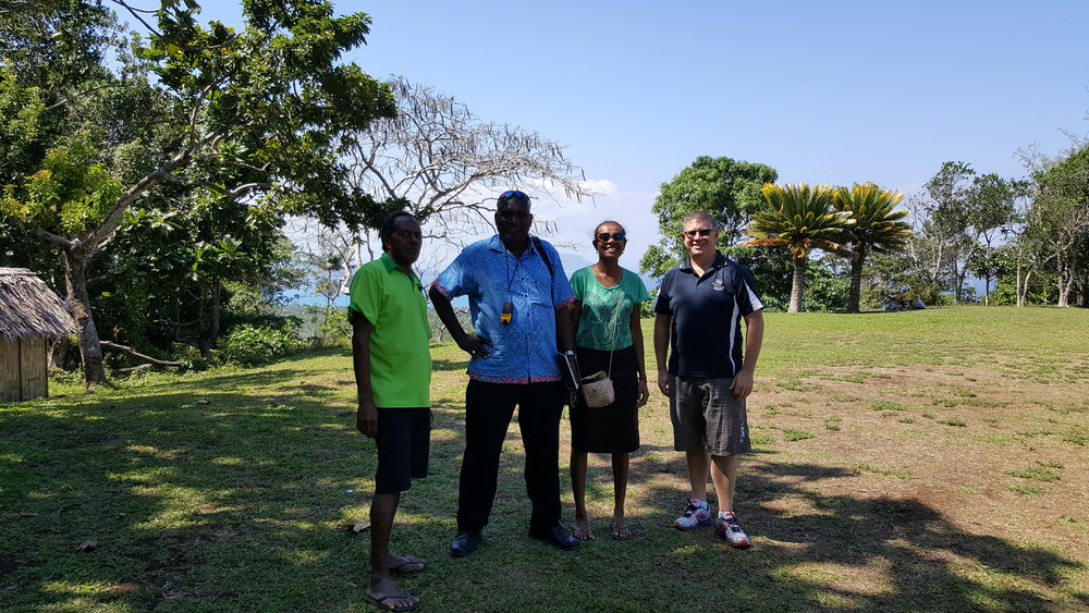 Vanuatu ispections at school.jpg
