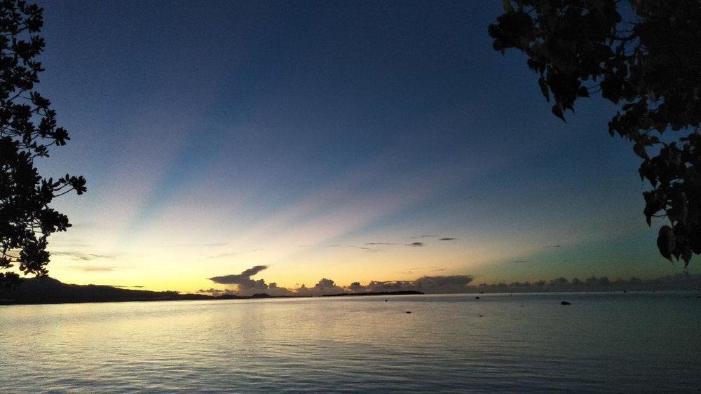 july sunrise.jpg