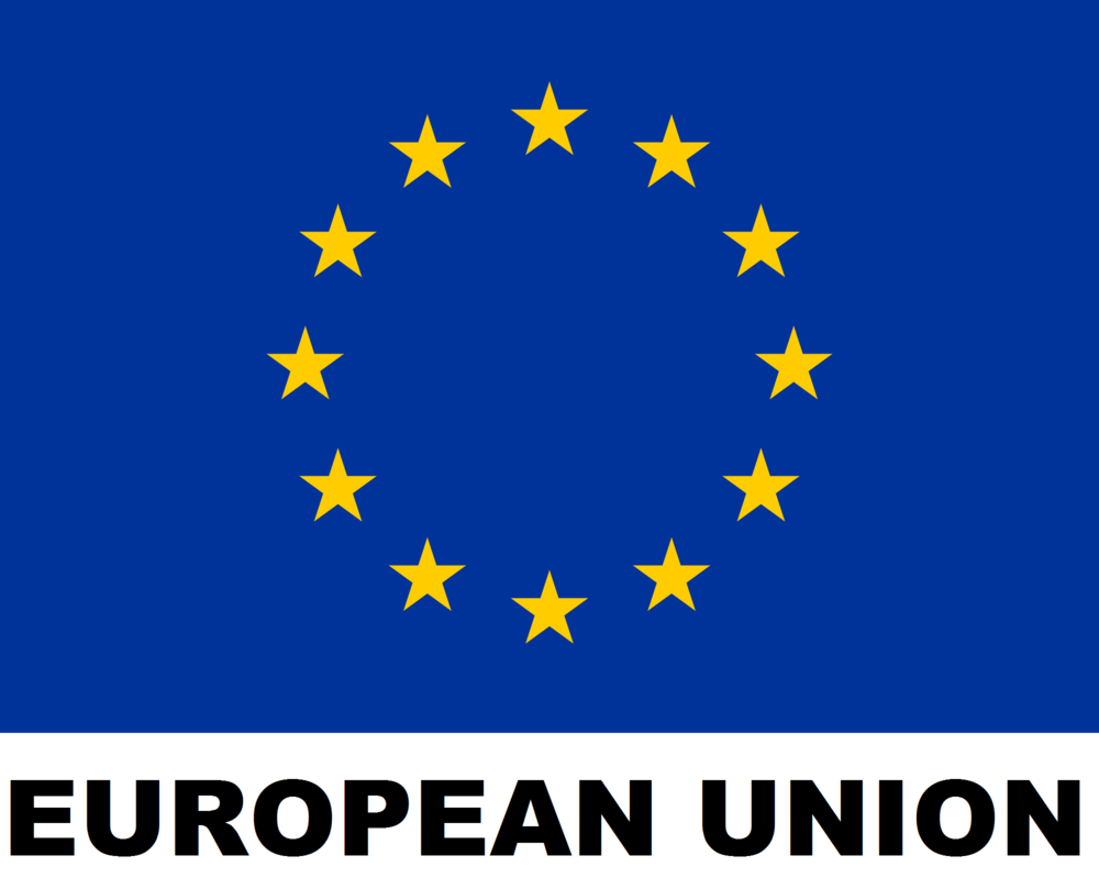 EU flag logo_with words.png