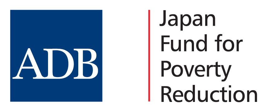ADB_JFPR Logo.jpg