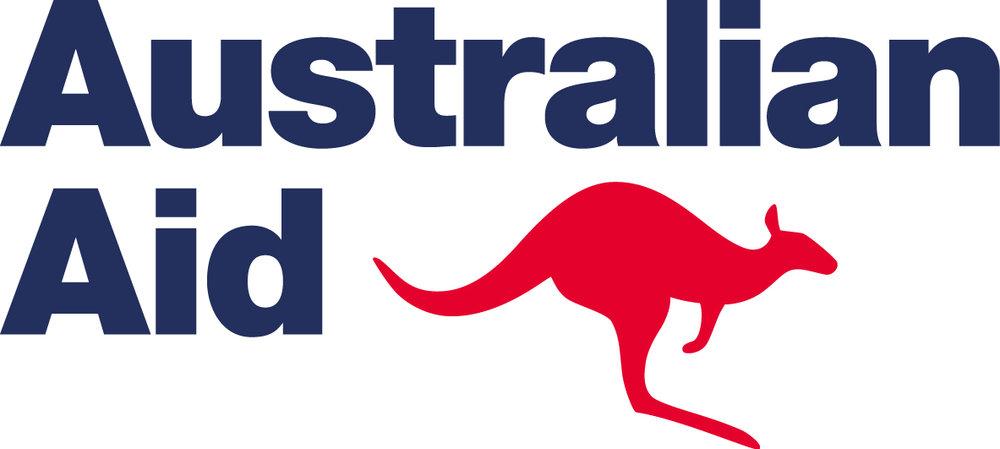 DFAT logo - AusAid-identifier.jpg