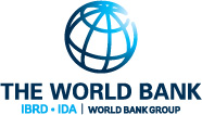 World Bank logo from 07 02 2019.jpg