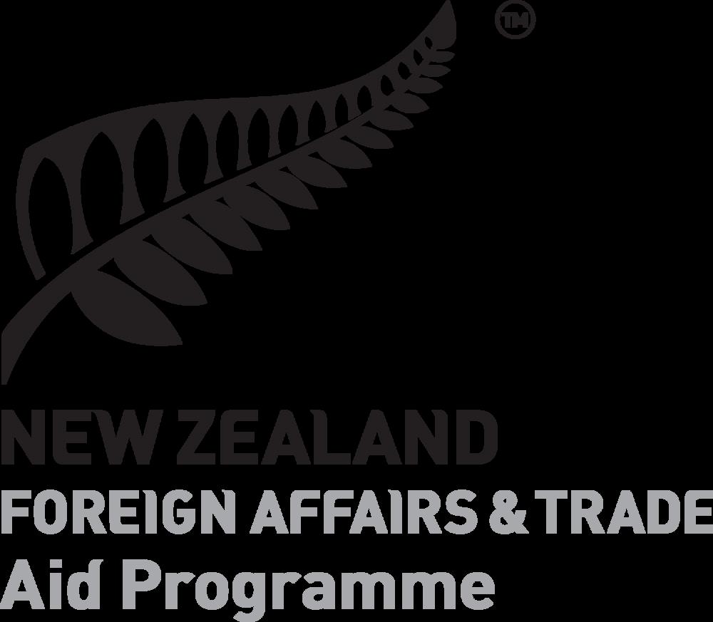 NZ Aid Logo BLK.JPG