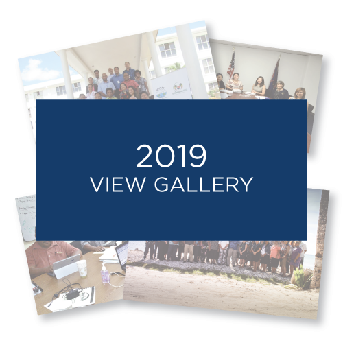 View-GALLERY-BUTTON-2019.png