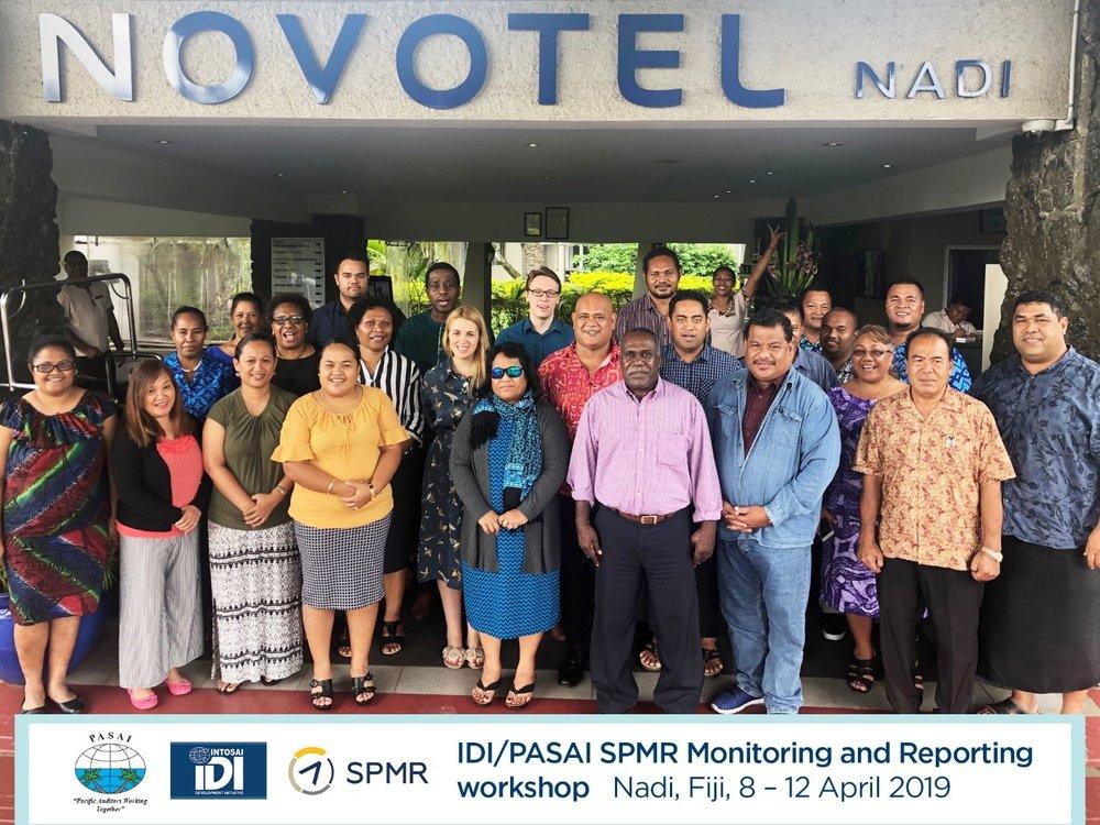 SPMR M&R Fiji April 2019 offical photo.jpg