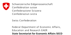 SECO Swiss State Secretariat for Economic Affairs 2019.png