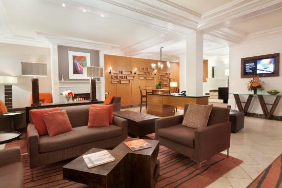 Andrews Hotel.jpg