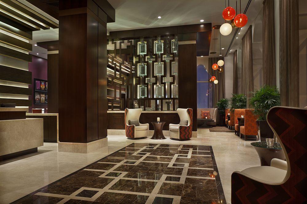 Hotel Adagio.jpg