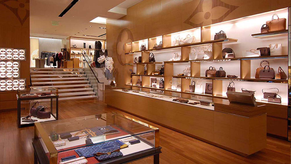 louis-vuitton-find-a-store-usa-louis-vuitton-san-francisco-union-square--StFi_Louis_Vuitton_san_franciosco_union_square_store_01.jpg