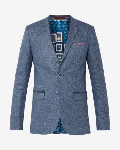 us_Mens_Clothing_Blazers_MONTELO-Herringbone-jacket-Blue_TS6M_MONTELO_14-BLUE_7.jpg.jpg