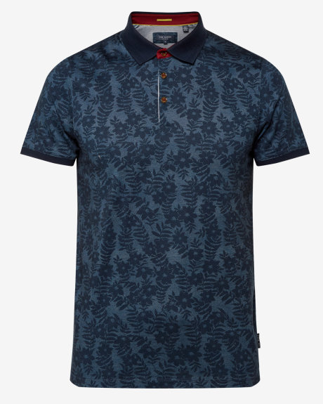 us_Mens_Clothing_Tops-T-shirts_BOPP-Floral-print-polo-shirt-Navy_TS6M_BOPP_10-NAVY_5.jpg.jpg