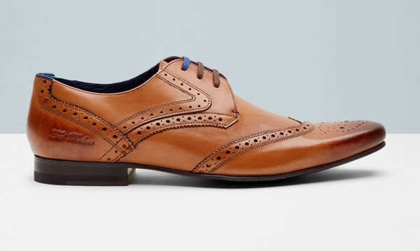 us_Mens_Shoes_HANN-Leather-wingtip-derby-brogues-Tan_HS5M_HANN2_27-TAN_1.jpg.jpg