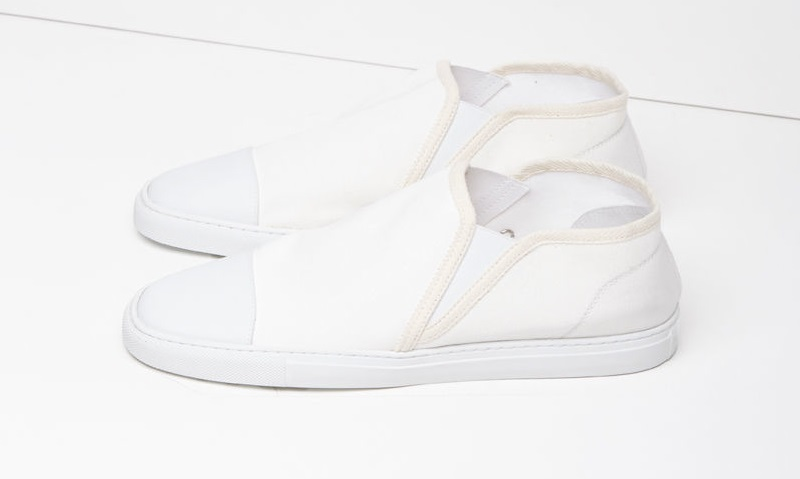 lemaire-off-white-canvas-slip-on-shoes-white-product-1-661606077-normal2.jpeg