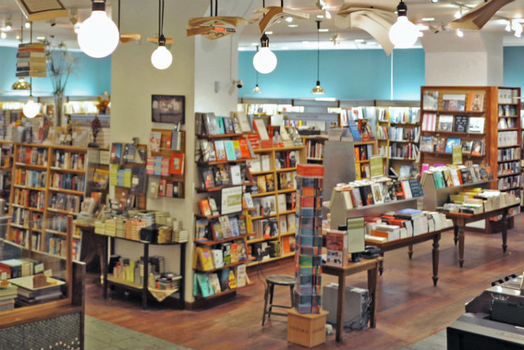 McNally Jackson Books.jpg