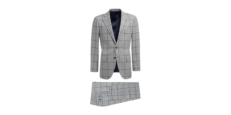 Suits_Light_Grey_Check_Lazio_P4816_Suitsupply_Online_Store_5.jpg