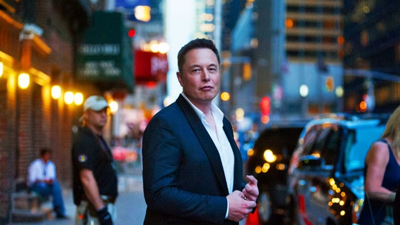 Elon Musk.jpg