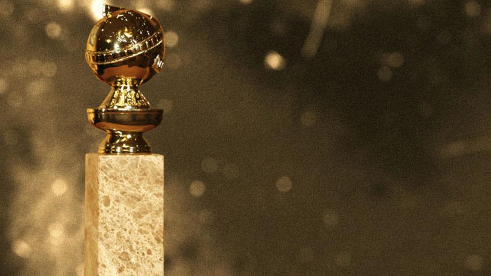 golden+globe+statue+AP.jpg