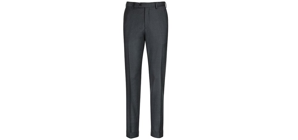 Trousers__B400s_Suitsupply_Online_Store_1-min.jpg