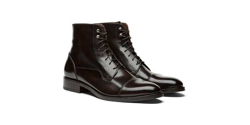 Shoes_Dark_Brown_Boot_Fw162151_Suitsupply_Online_Store_1-min.jpg