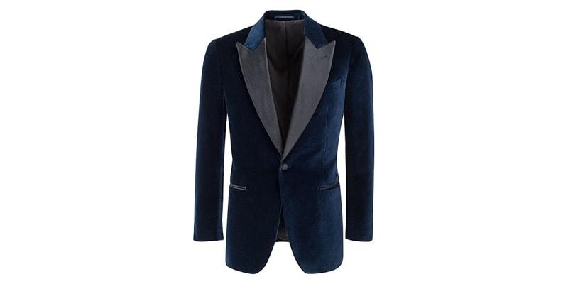 Jackets_Blue_Plain_Jort_C886_Suitsupply_Online_Store_5-min.jpg