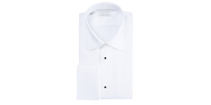 Shirts_White_Plain_Smoking_Double_Cuff_H798s_Suitsupply_Online_Store_1-min.jpg