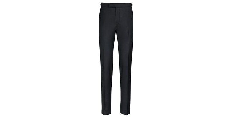 Trousers_Jort_Black_Smoking_Trousers_B1109j_Suitsupply_Online_Store_1-min.jpg