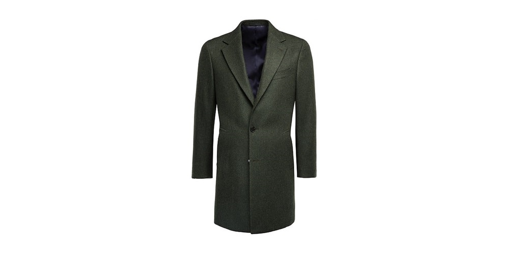Coats_Green_Overcoat_J457_Suitsupply_Online_Store_2-min.jpg