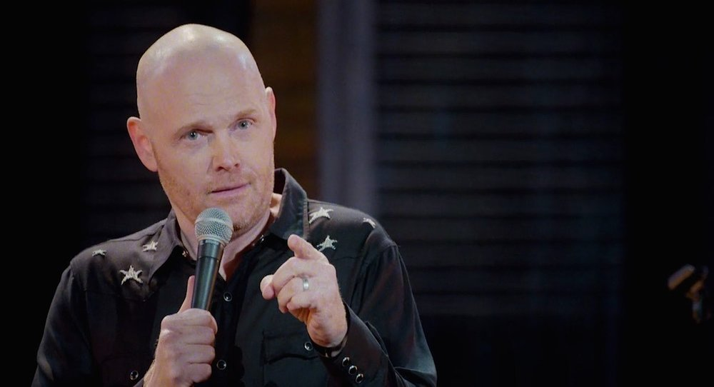Bill-Burr-Walk-Your-Way-Out-A.jpg