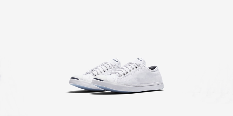 converse-jack-purcell-low-profile-unisex-slip-on-shoe.jpg