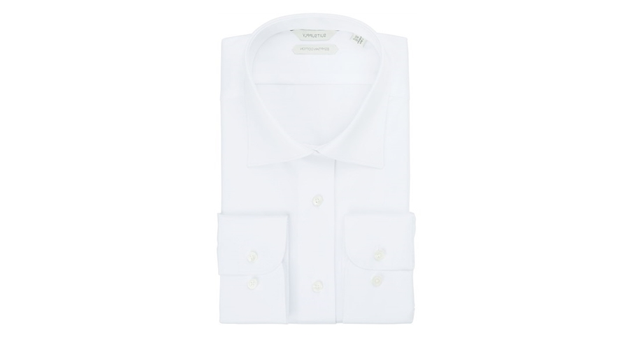 Shirts_White_Plain_Single_Cuff_H5390_Suitsupply_Online_Store_1.jpg