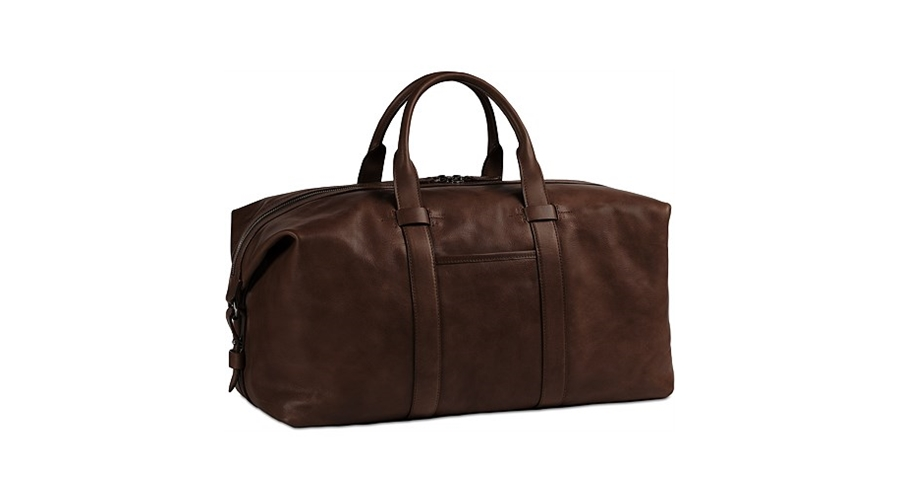 Bags_Mid_Brown_Holdall_Bag17116_Suitsupply_Online_Store_1.jpg