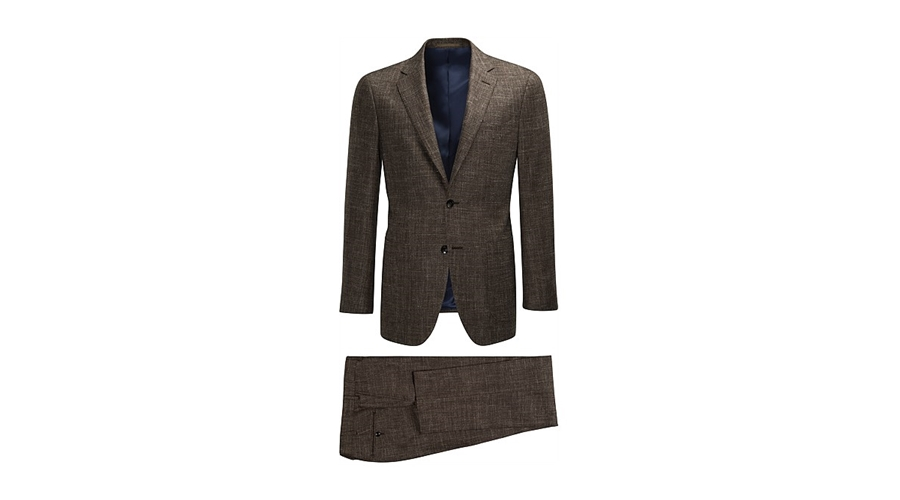 Suits_Brown_Plain_Havana_P5135_Suitsupply_Online_Store_5.jpg