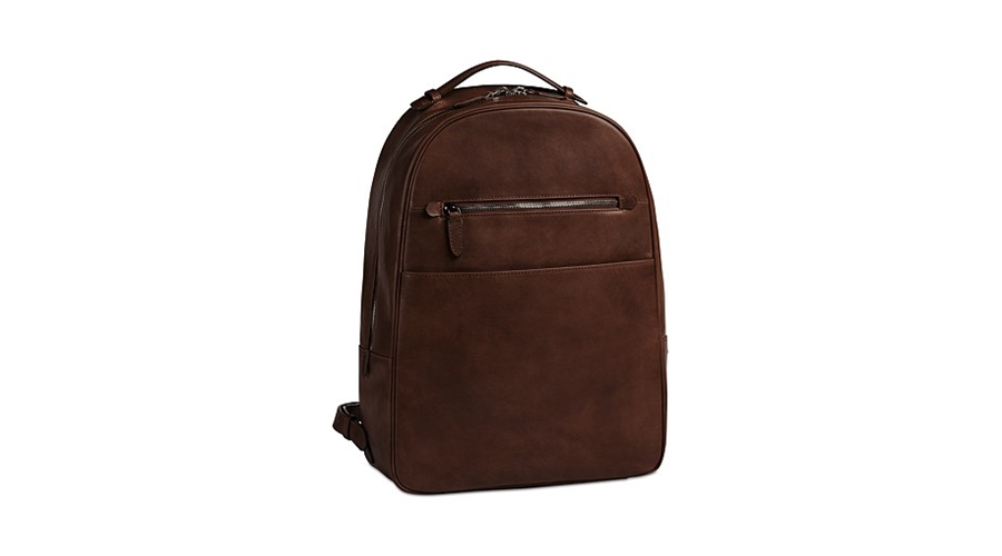 Bags_Mid_Brown_Backpack_Bag17117_Suitsupply_Online_Store_1.jpg