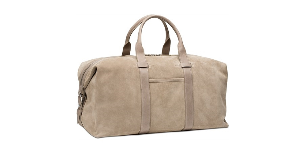 Bags_Taupe_Holdall_Bag17118_Suitsupply_Online_Store_1.jpg