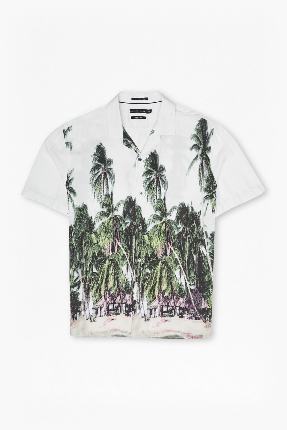 Palm-Tree-Printed-Short-Sleeve-Shirt.jpg