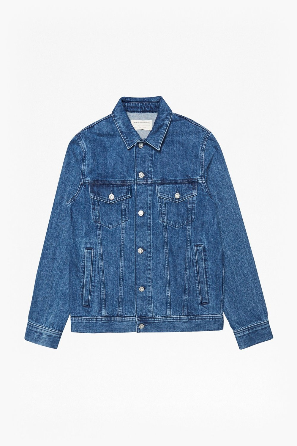 Bleached-Denim-Jacket.jpg