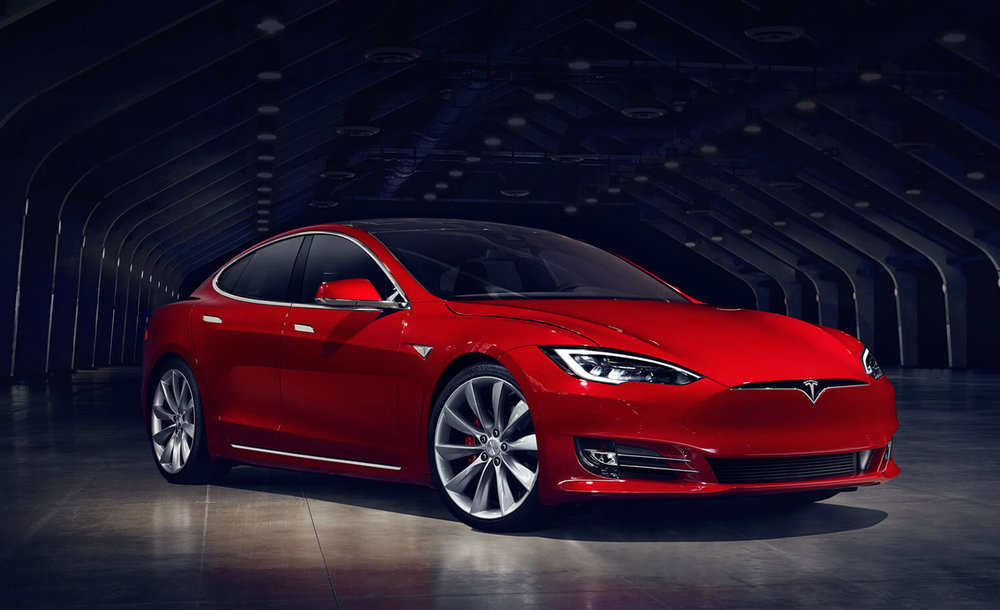 2017-Tesla-Model-S.jpg