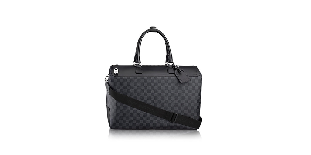 louis-vuitton-neo-greenwich-damier-graphite-canvas-travel-luggage--N41164_PM2_Front view.jpg