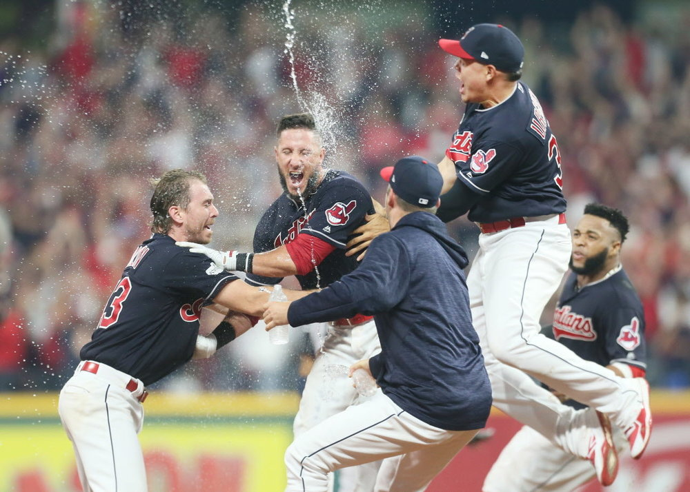 cleveland-indians-vs-new-york-yankees-october-6-2017-game-2-alds-755fec75ba7c82d6.jpg