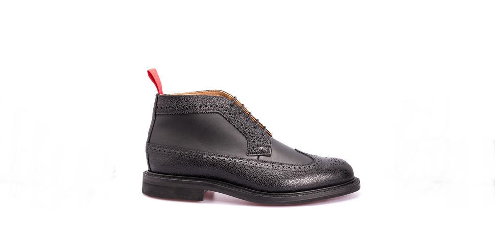 osf61b_long_wing_brogue_black_waxy_pebble-1.jpg