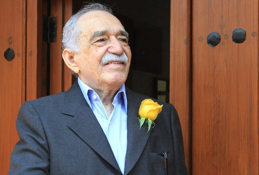 la-et-mn-gabriel-garcia-marquez-dies-inspired-many-films-mixed-results-20140417.jpg