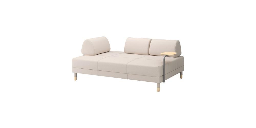 flottebo-sleeper-sofa-with-side-table-beige__0540473_PE652970_S4.JPG