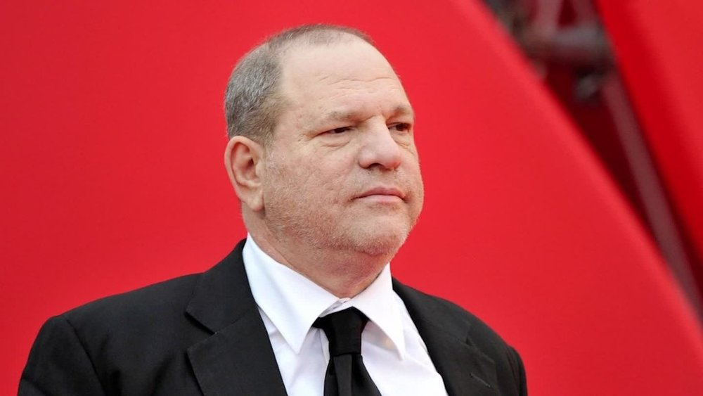 171013104935-weinstein-scandal-hollywood-soul-searching-00005717-1024x576.jpg