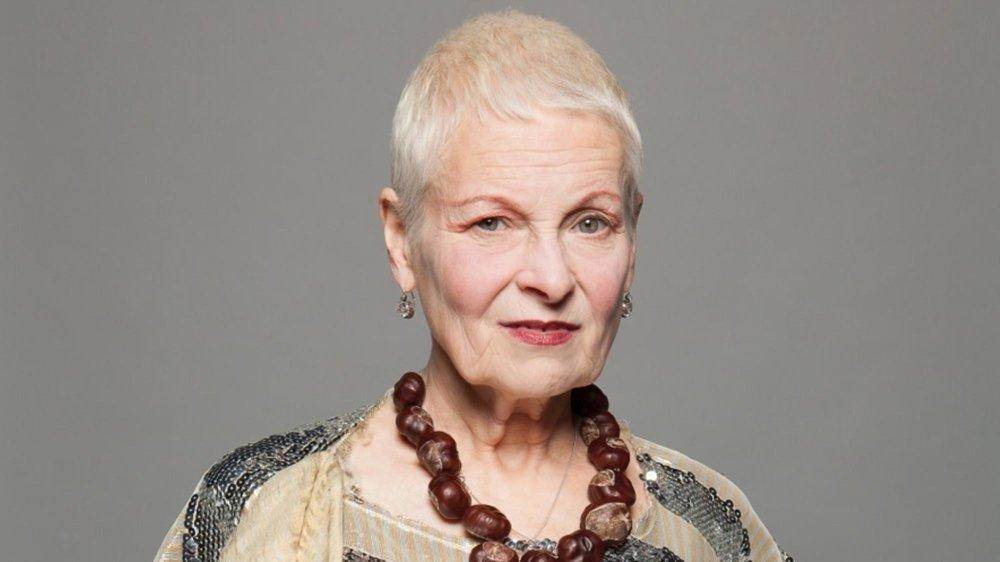 Dame-Vivienne-Westwood.jpeg