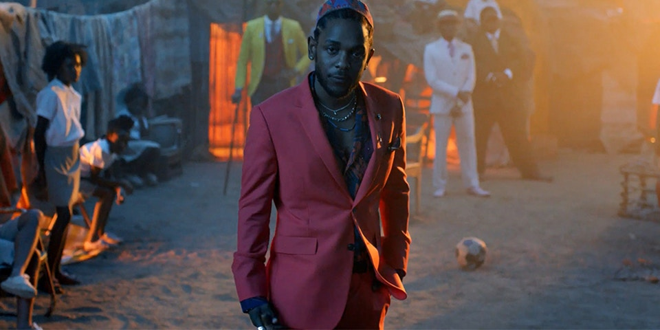 kendrick-lamar-sza-all-the-stars-music-video-black-panther-tw.jpg