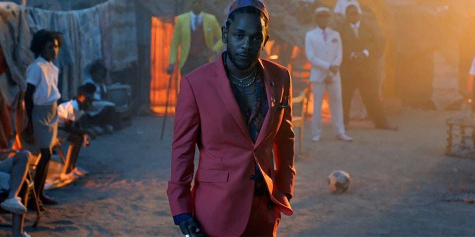 kendrick-lamar-sza-all-the-stars-music-video-black-panther-tw.jpg